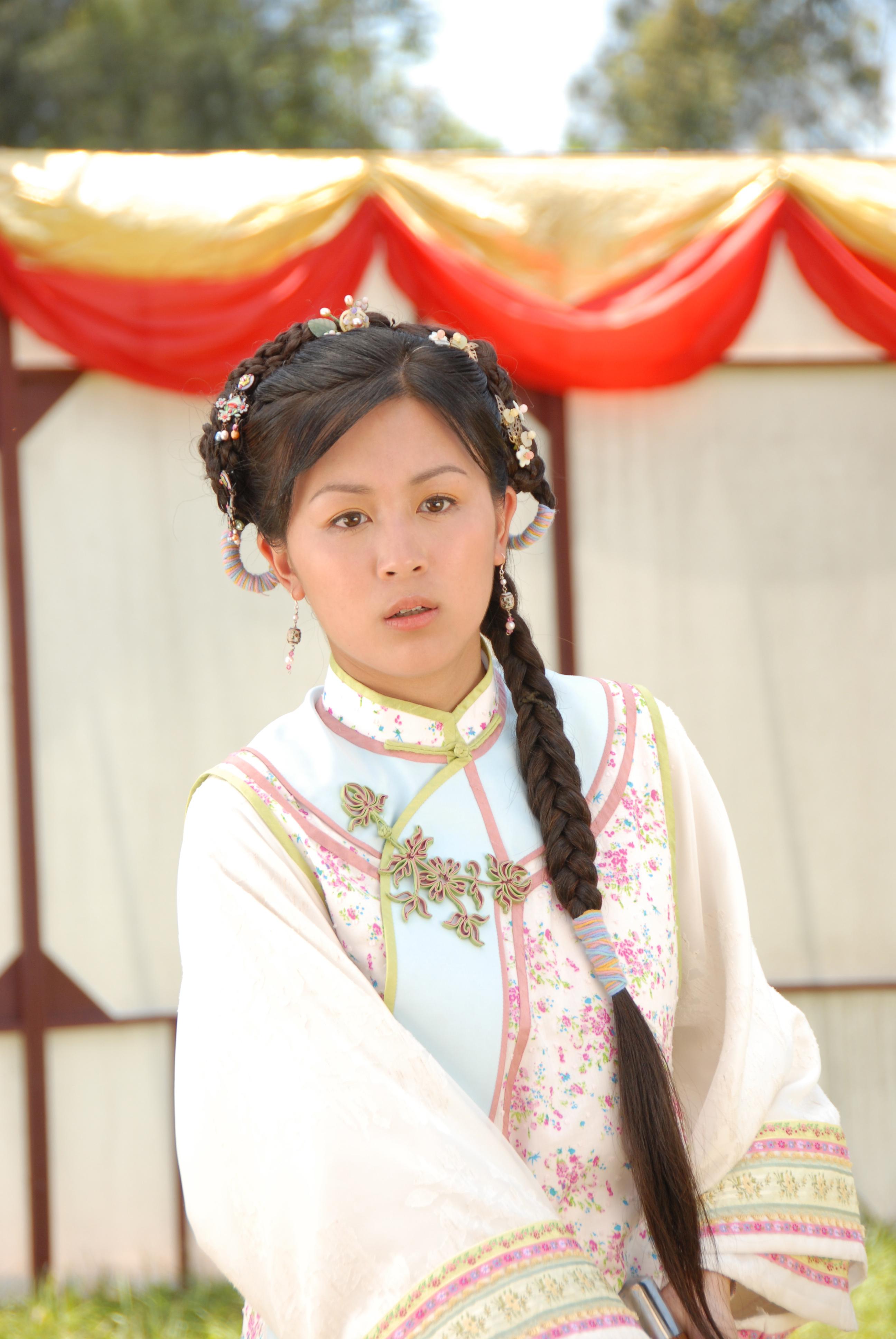don_0309 - drama pablog - tvb.com