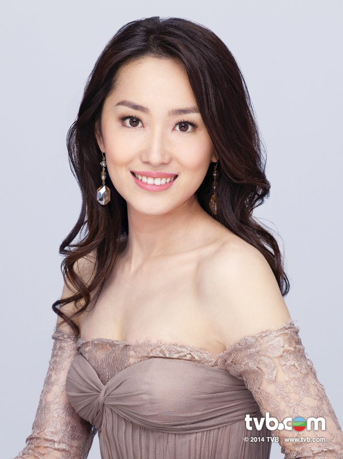 miss chinese international 2014 is grace chan of hong kong. Black Bedroom Furniture Sets. Home Design Ideas