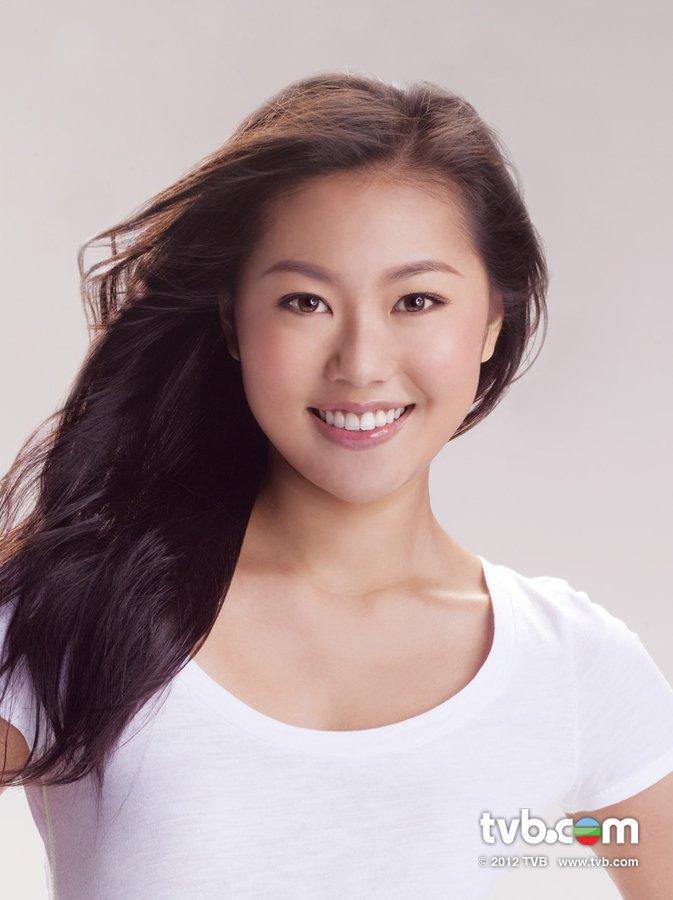張鈞美 Amy Cheung