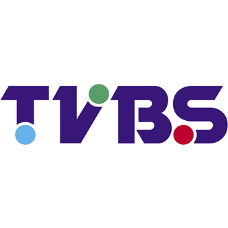 海外業務 - 台灣 TVBS - TVB International