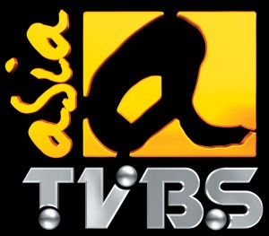 TVBS Asia - TVB International