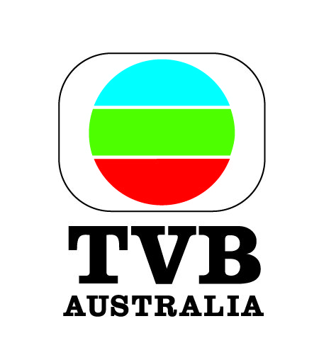 how to watch tvb in australia